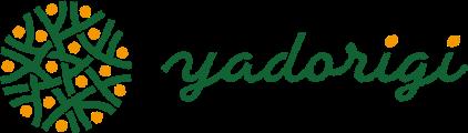 群馬・武尊根発の里山滞在プロジェクト – yadorigi(ヤドリギ)