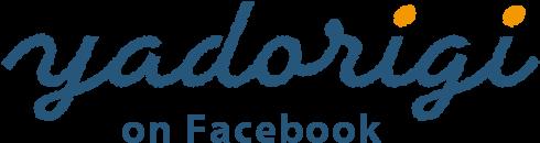 yadorigi on Facebook
